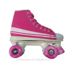 2017 Nova venda quente de segurança de qualidade de qualidade criança skate roller