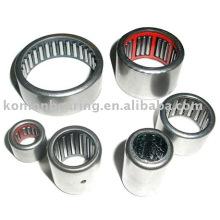 NAV4002 rolamentos de agulhas com anel interno