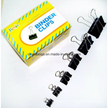 Fabricant chinois de Binder Clips