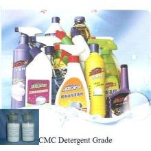 Proveedores de fabricante Detergente en polvo Grado CMC