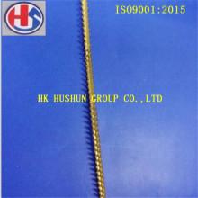 Hot Sale Wire Splice Terminal avec RoHS et UL Approuvé (HS-WS-1806300B)