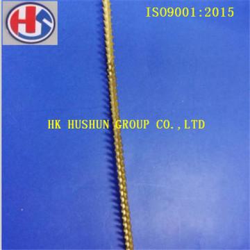 Hot Sale Wire Splice Terminal com RoHS e UL Aprovar (HS-WS-1806300B)