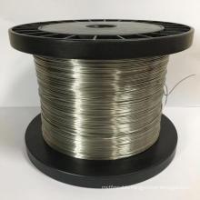hot sale FeCrAl  alloy heating wire 0Cr21Al4 , 0Cr25Al5, 0Cr23Al5 and 0Cr27AL7Mo2