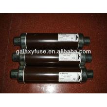 Haute tension fusibles /Medium tension Fuses(CE)