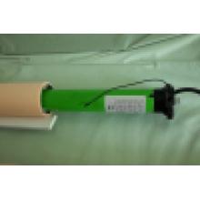 Blindage électrique à roulettes électrique motorisé, stores à rouleaux commerciaux