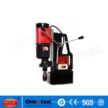 China Coal Group Hand Magnetic Core Drilling Machine