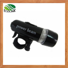 LED Torch/ Bicycle Headlight with 5LED