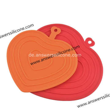 Pan Pot Holder Hitzebeständiger Hot Dish Trivet