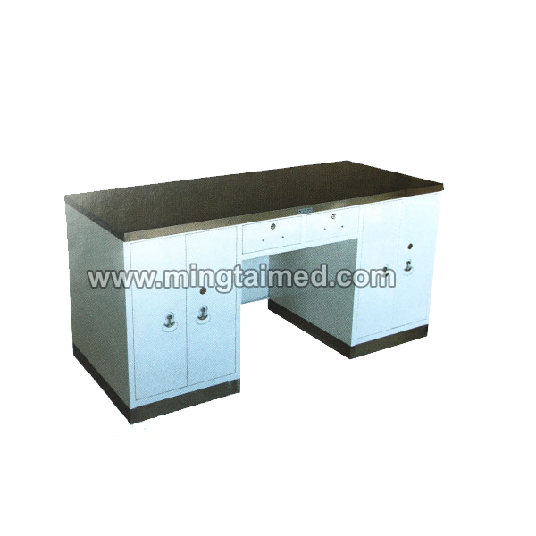 Stainless Steel Surface Workbench
