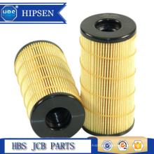 JCB Fuel / Water Separator Filter Element OEM 32 925423 32/925423 32-925423