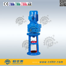 Sew R Series Mixing Mining Reducer for Mining Machinery