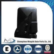 Espelho retrovisor lateral Espelho traseiro retrovisor para MITSUBISHI L300