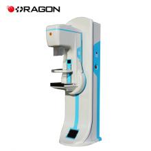 DW-9800D appareils de mammographie à rayons X machine de radiologie numérique