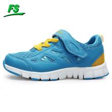 dernières chaussures de sport pour enfants design de dubai