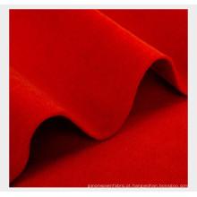Tapete antiderrapante tapete vermelho