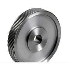 Gears, Hard Teeth Gears, Helical Gear, Bevel Gear, Gear Used for off-Highway Systems Vehicle