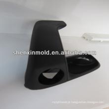 A modelagem por injeção plástica do OEM para armrests da porta de carro projeta e manufatura