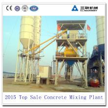 elba plant cement concrete batching plant italy