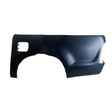 OEM Quality Rear Fender Body Panel for Hilux Vigo