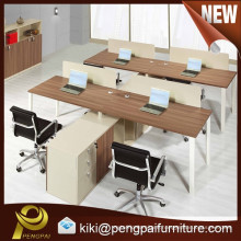 high wall office cubicle design