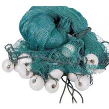 Hot Sale Cheap Price PP Nylon Fishing Net for Shipping