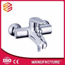 single handle modern bathroom shower wholesale bathroom bathtub mixer faucet