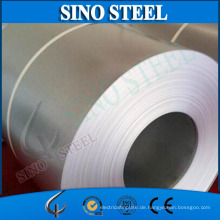 ASTM A792 Az150 Aluzink Stahlspule Galvalume Stahlspule