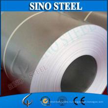 Стандарт ASTM A792 az150 свертывает катушки aluzinc galvalume стальная Катушка