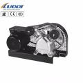 China buen precio Panel compresor de aire V2065 3HP / 2.2KW