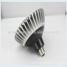 hot new selling 3 years warranty led lights Par56 led lamp 32w 120Deg led spot light
