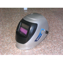 Modern Comfortable Welding Helmet (AS-2000F Series) with ANSI