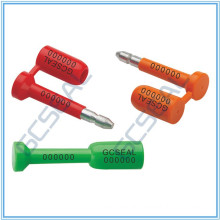 GC-B001 ISO high security freight container bolt seal