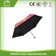 Высокое Качество Ручной Складной Зонтик