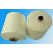 Ne 30/1 * 100% Compact Siro Spun Viscose Yarn