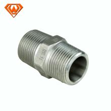 Accesorios para tuberías hidráulicas de alta presión para tuberías - SHANXI GOODWLL