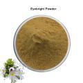 Herbal Extract of Bulk Eyebright Extract Powder