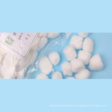 Absorbent Cotton Balls  Non Sterile