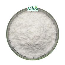 Extracto de alfalfa al mejor precio 20% saponinas de alfalfa