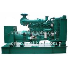 Chongqing 375 kva diesel generator