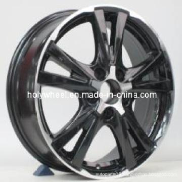 Alloy Wheel for Honda (HL197)