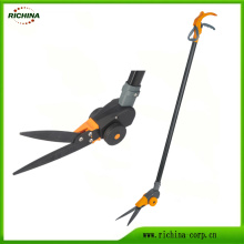 Long Handle Swivel Grass Shear