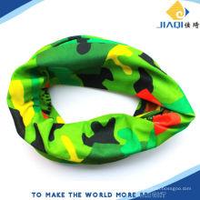 Headwear multifonctionnel de style new hotsale
