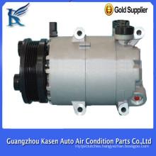 12v 5pk ac compressor for FORD FOCUS 1.6 /FOCUS II oe#10-160-01033/1333042