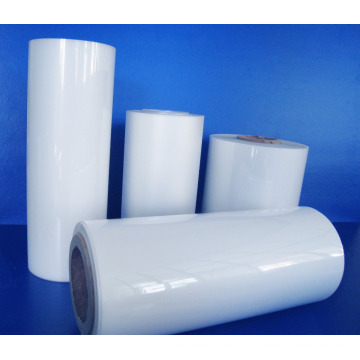 Each volume of high quality, low price fresh packaging plastic wrap Plastic Packaging