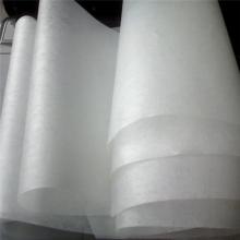 Tela não tecida descartável do geotêxtil da gaze