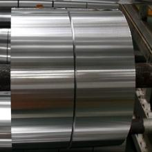 Pour conteneur alimentaire 3003 H24 en aluminium