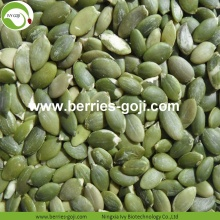Supply Bulk Nutrition Friska Pumpkin Seed Kärnor