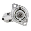 Brand new  auto car motor starter 19006 6-004-AA0-021/9-000-042-021/9-000-042-027/0-001-211-012/0-001-211-013