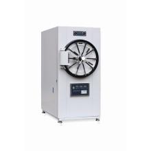 Pts-200ydb Horizontal Cylindrical Pressure Steam Sterilizer with Printer