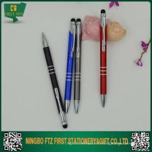 Дешевые предметы, шариковая ручка abp-320 Series